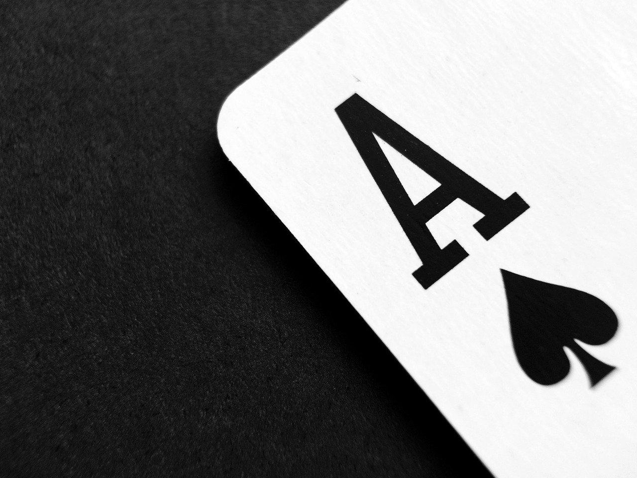 Zo zien moderne online casino's eruit